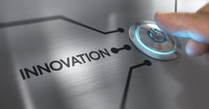 Dindorf Innovation agile Personalentwicklung