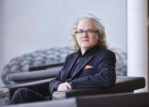 Rolf Dindorf Kaiserslautern Führungskräftetrainer