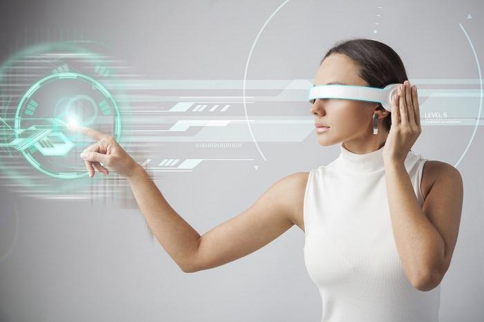 agile Führung Digitalisierung Führungsstil