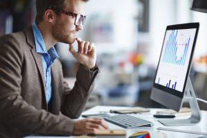 Agile Führung Digitalisierung Personalentwicklung