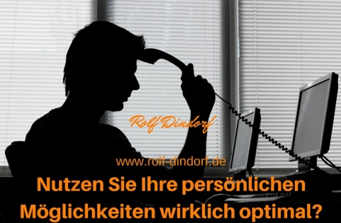 Kaiserslautern Führungskräftecoaching