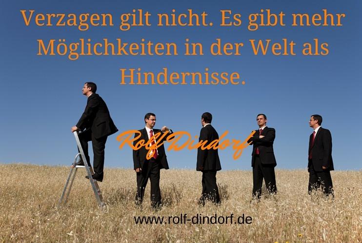 Agile Führung Dindorf