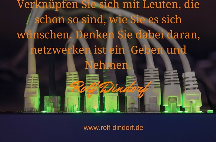 Führungskräfte Beratung Kaiserslautern