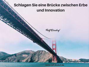 Innovationskultur Kaiserslautern Personalwesen