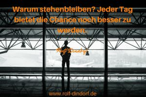 Führungsstil Führungskräfte Seminar Dindorf