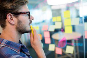 Verwaltungskultur Innovationscafé