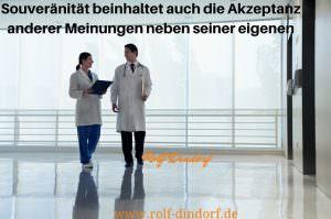 Mitarbeitermotivation Führungstraining Dindorf