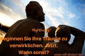 Führungskräfte Coaching Kaiserslautern