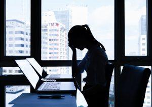 Mitarbeitermotivation innere Kündigung