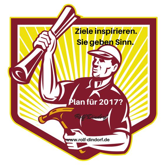 Zielsetzung Mitarbeitermotivation Dindorf