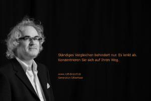 Mitarbeitermotivation Vertrauenskultur Führungskräftetrainer Dindorf