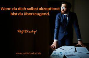 Führungskräfte Seminar Dindorf