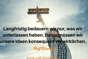 Ideen Generationenmanagement Dindorf