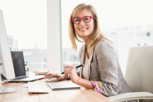 agile Personalentwicklung Mitarbeitermotivation