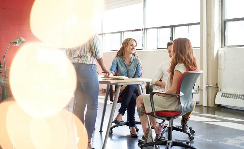agile Verwaltung Personalarbeit