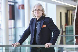 Rolf Dindorf führungskräftetrainer Mitarbeitermotivation