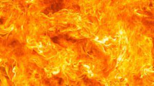 Feuer entfachen Mitarbeitermotivation