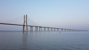 Brücke Digitalisierung Verwaltung