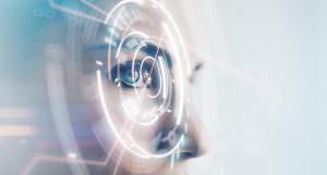 Digitalisierung IT Verwaltung