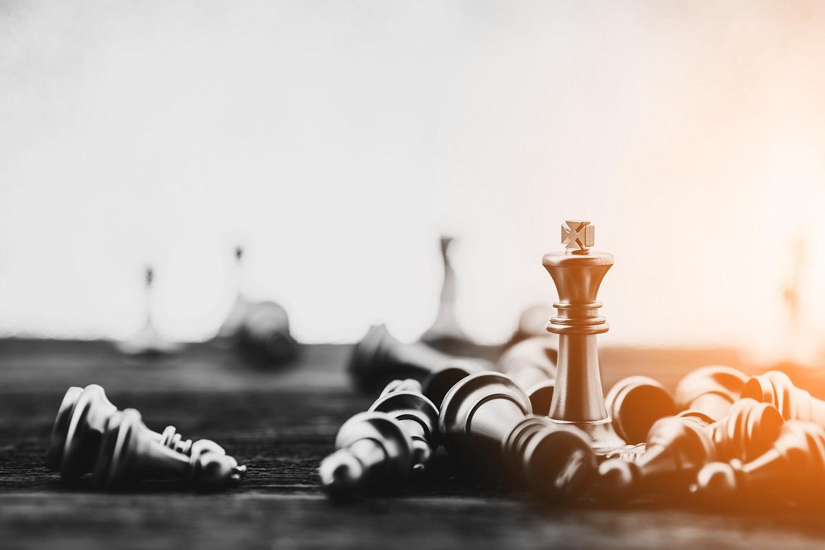 Strategie attraktive Arbeitgebermarke Verwaltung