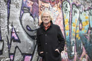 Führungskräfteberater Rolf Dindorf öffentlicher Dienst Pflegeeinrichtung
