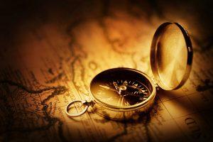 Strategie Kompass Führungskräfteforum Personalmanagement öffentlicher Dienst