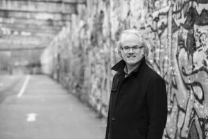 Rolf Dindorf, Führungskräfteberater, strategisches Personalmanagement öffentliche Verwaltung