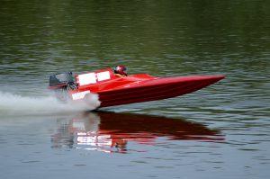 Führungskräfteentwicklung agile Kommunalverwaltung Speedboot