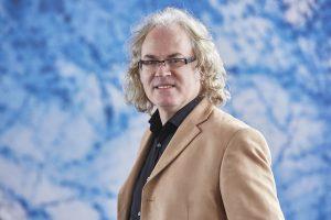 Rolf Dindorf Führungskräftetrainer Pflege öffentlicher Dienst sinnstiftende Arbeitskultur