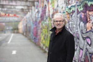 Rolf Dindorf Führungskräfteberater Wertewandel Verwaltung der Zukunft strategisches Personalmanagement Sinn führt zu Mitarbeiterbindung öffentlicher Sektor